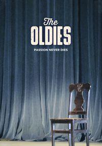 The Oldies
