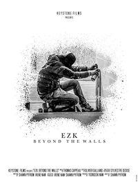 EZK: Beyond The Walls