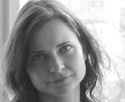 Veronika Lisková