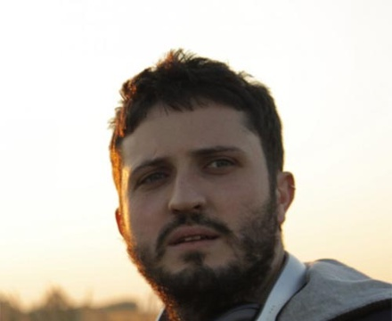 Michele Manzolini
