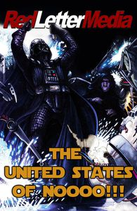 The United States of Noooo!!!