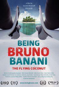 Being Bruno Banani