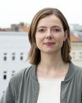Silke Schissler