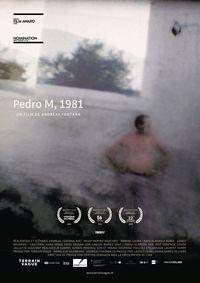 Pedro M, 1981