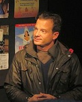 Neil Cole