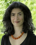 Kathy Leichter