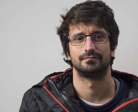 Gonzalo Ballester