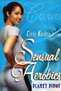 Sensual Aerobics