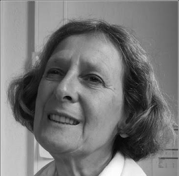 Loredana Bianconi