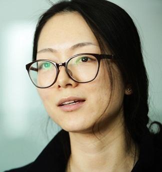 Li Gyeong Hong