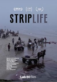 Striplife