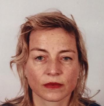 Susanne Helmer