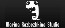 Marina Razbezhkina Studio