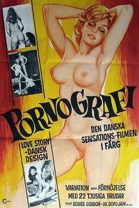Pornografi