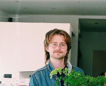 Tobias Willis