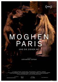 Moghen Paris - And All Come Along