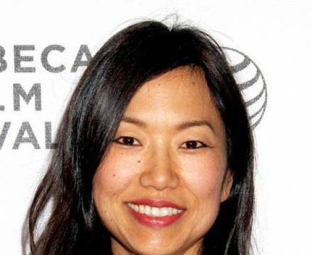 Ann Shin