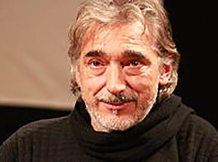 Wolfgang Thaler