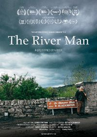 The River Man