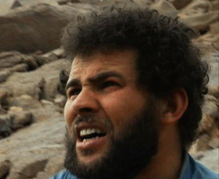 Karim Loualiche