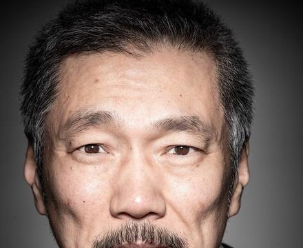 Hong Sang-soo