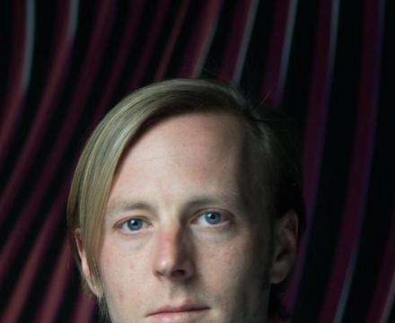 Martin Hasenöhrl