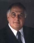 Andy Sidaris
