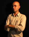 Abbas Sendi