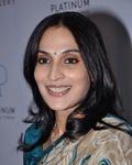 Aishwarya Dhanush