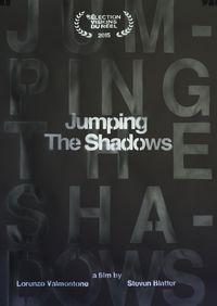 Jumping The Shadows