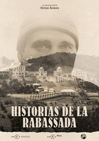 Tales of Rabassada