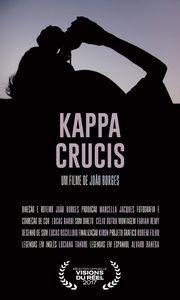 Kappa Crucis