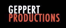 Geppert Productions