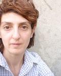 Tamuna Karumidze