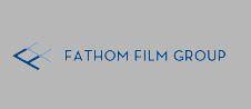 Fathom Film Group