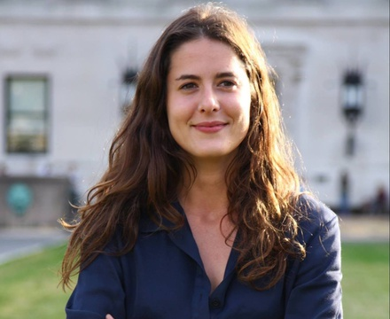 Marie-Emma Paoli