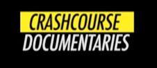 Crashcourse Documentaries