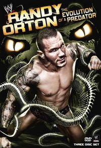 Randy Orton: The Evolution Of A Predator