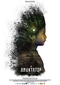 Anuktatop: The Metamorphosis