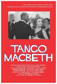 Tango Macbeth