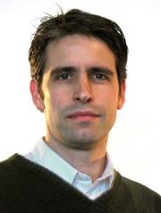 Jesper Wachtmeister