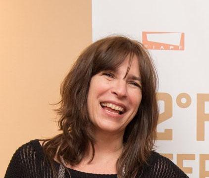 Sofia Bordenave