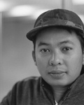 Sai Naw Kham