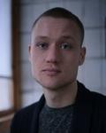 Anton Yaremchuk