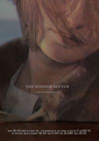 The Wonder Doctor