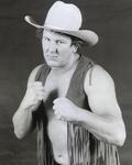 Bob Orton, Jr.