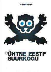 NO75 Unified Estonia Assembly