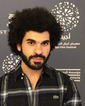 Ibrahim Nash'at