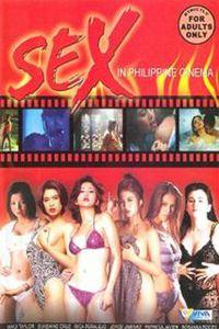 Sex In Philippine Cinema 1