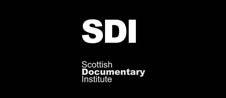SDI Productions